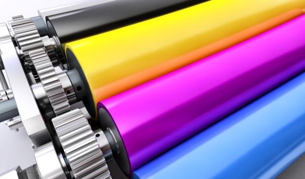 MediaZaken: voor al uw drukwerk, vormgeving en opmaak werkzaamheden.